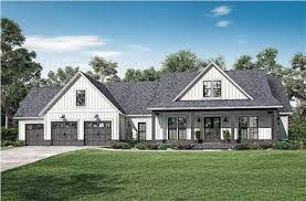 2700 sq ft to 2800 sq ft house plans