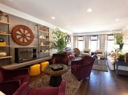 Living Room Dining Room Furniture Arrangement Rectangle Living Room Furniture Arrangement Luxhotelsinfo