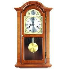 antique wooden wall clocks with pendulum antique wooden wall clocks with pendulum wood wall clock pendulum