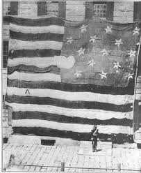 「oldest recording of star spangled banner shown」の画像検索結果