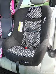 cosco scenera convertible car seat next convertible car seat in car cosco scenera convertible car seat