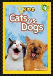 best dog vs cat images funny animal pictures ha  79ec3956357fab0c2d55038e7c8b0755 compare and contrast activities to do jpg