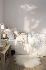 white fluffy comforter set best 25 bedding ideas on 5