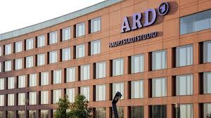The corporate secretariat of ard financial group (ard holdings or group) is pleased to announce that mr. Ard Hauptstadtstudio Rbb