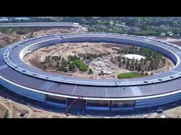 apple new office. apple new office apple