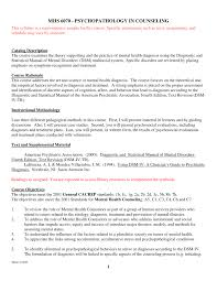 Psychosocial Assessment Apa Format 11 Unconventional Marianowoorg