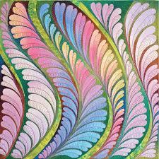 Award Winning Quilts 2014 Calendar: Featuring Quilts from the ... & Award Winning Quilts 2014 Calendar: Featuring Quilts from the International  Quilt Association: That Patchwork Place: 9781604683318: Amazon.com: Books Adamdwight.com