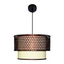 discount pendant lighting online. discount pendant lighting online 1 l