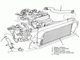 19 elegant images of 2003 ford taurus engine hose diagram the 2003 ford taurus engine hose diagram luxury images 2002 ford taurus radiator hose diagram acpfoto of