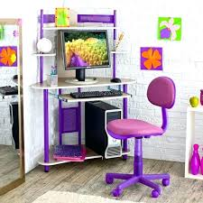 purple desk chair for kids. Brilliant Kids Purple Kids Desk Chair Round Upholstered Brushed Nickel Base Childrens  Office  And Purple Desk Chair For Kids