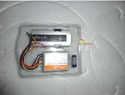 ceiling light remote wireless switch or two ways wireless light remote control on off switch for