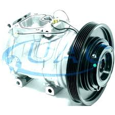 home ac compressor replacement cost. Home Ac Compressor Replacement Cost To Replace Air . S