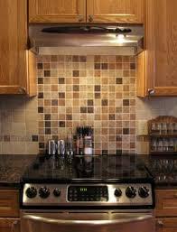 crystal kitchen tile design crystal minnesota porcelain tile backsplash  design