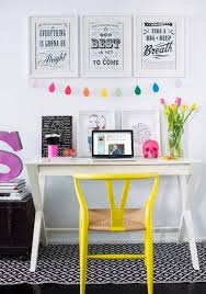 office wall decor ideas. Clever Design Home Office Wall Decor Fresh Decorating Ideas Images Luxury To W