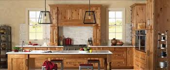 Kitchen Remodeling Leads Set Collection