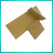 polyester resin sheet polyester epoksi resin sheet glass fibre sheets buy epoksi