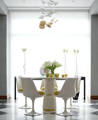 white marble round dining table with contemporary sets also set and farm besides chairs
