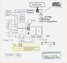 cove spa wiring diagram wiring diagrams schematics cal spa hot tub wiring diagram ironhead bobber wiring diagram wiring diagram evap cooler wiring diagram wiring a hot tub spa bobber wiring harness bwh 01 wiring diagrams schematics