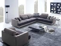 contemporary furniture warehouse. Contemporary Furniture Warehouse Reviews I
