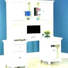 Cottage Style Office Furniture White Cottage Style Office Furniture