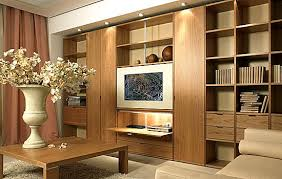wooden furniture designs for home. Brilliant Home Wooden Cabinets Home Wood Works Furniture Designs Ideas In Furniture Designs For