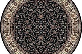 black oriental rug round oriental rug black oriental rug round rugs amazing classics traditional 5 3 black oriental rug