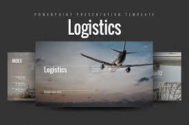 Design For Logistics Ppt Logistics Ppt
