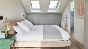 Whatever color or color scheme you choose alters not only the look, but also the feel of the room. Loft Conversion Ideas 25 Ways To Design Your Loft Conversion Real Homes