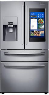 top 10 french door refrigerators 2018 next back samsung main view
