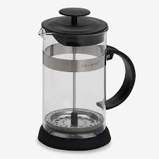 Coffee white coffee & tea makers when you shop the largest online selection at ebay.com. 17 Best French Press Coffee Makers Coffee Presses 2018 The Strategist New York Magazine
