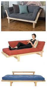 Switch Day Bed - Move into your comfort zone with our space saving Switch Sofa  Bed