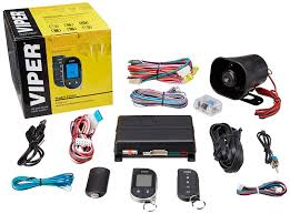 amazon com viper 5706v 2 way car security with remote start Viper Alarm 350 Plus Wiring Schematic For 2005 F150 amazon com viper 5706v 2 way car security with remote start system cell phones & accessories