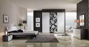 Contemporary Bedroom Cool Contemporary Bedroom W92d 692