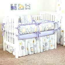 lavender nursery bedding purple and grey nursery bedding purple and grey nursery image of lavender nursery lavender nursery bedding