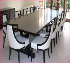 cool 12 seater dining table unique ideas pertaining to 10