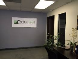 hire office our humble office the hire talent office photo glassdoor
