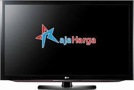 lg tv 32cs460. gambar tv lcd lg lg tv 32cs460 a