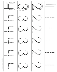 number worksheets for pre k – lifestyletravels.club