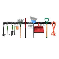 stinson adjustable tool rack 64