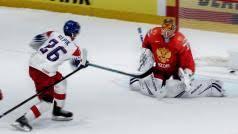 Naposledy sa svetová hokejová elita stretla v hlavnom meste lotyšska v roku 2006. Tabulky Mistrovstvi Sveta V Hokeji 2019