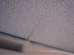ceiling repair melbourne fl drywall repair water damage textures