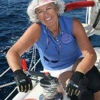 Myrna Welch Facebook, Twitter & MySpace on PeekYou