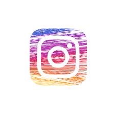 Apple Watch verliert Instagram-App: Das ist der Grund