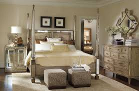 bedroom with mirrored furniture. White Mirrored Bedroom Furniture 20 Stunning Bedrooms With .