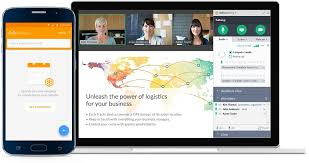 Online Group Top 10 Best Group Meeting Apps For Business Hygger Blog