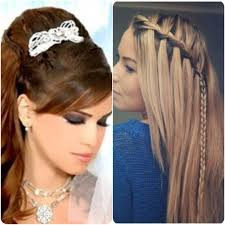 New Hair Style For Girls party hairstyles step by step 2016 stylo planet 4464 by wearticles.com
