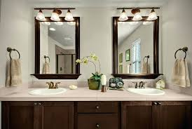bronze bathroom fixtures. Bronze Bathroom Fixtures Image Of Oil Rubbed Light Clearance Lights Home