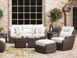 E Lloyd Flanders Outdoor Furniture New Popular  Bomelconsult