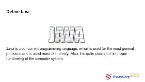 java homework help java programming help java assignment help e  java assignment help by essaycorp 2