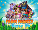 Farm Frenzy: Heave Ho on Steam Farm Frenzy Heave Ho Free Download FreeGamesDL Farm Frenzy: Heave Ho Game Download for PC and Mac